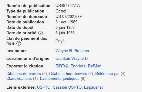 US4877027