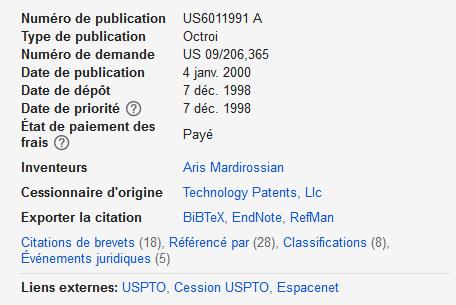 US6011991