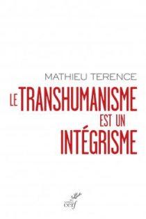 le-transhumanisme-est-un-integrisme