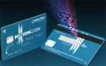 La Société Générale propose une carte Visa dotée d'un cryptogramme visuel dynamique
