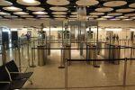 L'aéroport de Londres-Luton installe de nouveaux portiques ePasseport