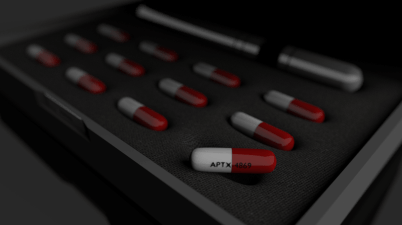 APTX 4869