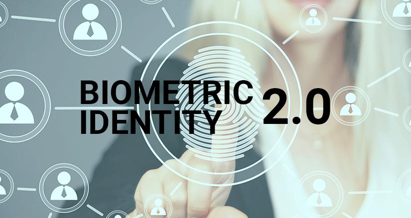 Lancement d'une formation en ligne sur la biométrie et la protection de la vie privée en Europe