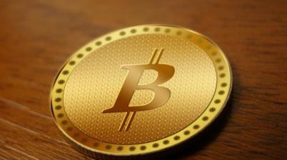 bitcoin argent monnaie électronique blockchain