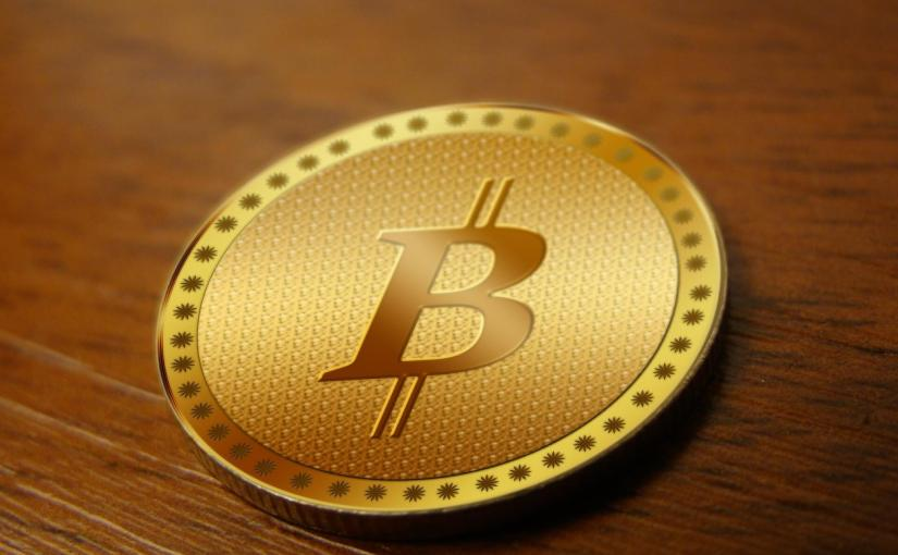 La gouvernance Bitcoin