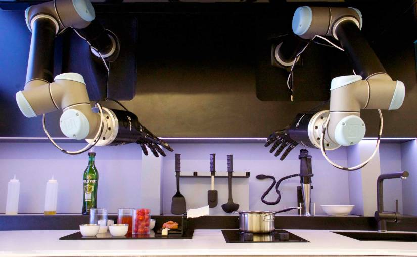 robot-cuisine