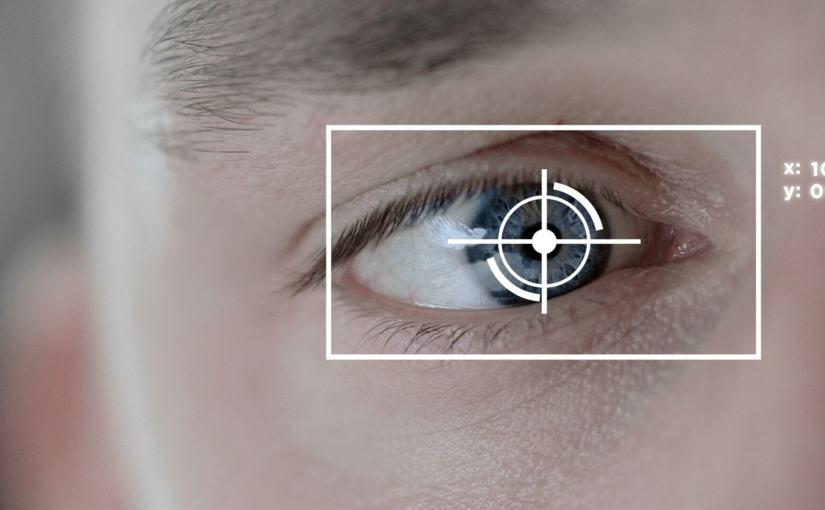 Oculus possède officiellement une compagnie d'Eye-Tracking
