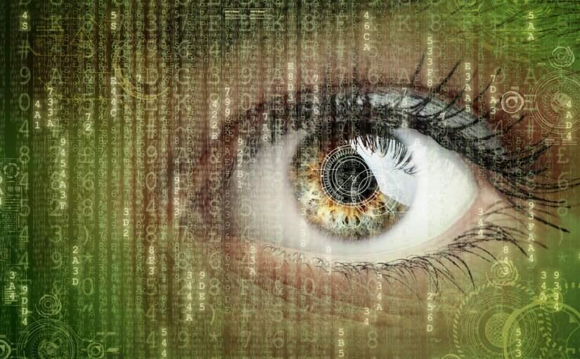 Dermalog a présenté ses solutions biométriques à la Chancelière allemande