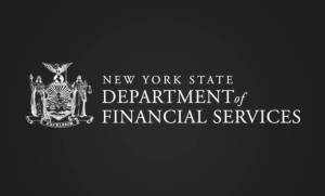 New York State Department of Financial Services