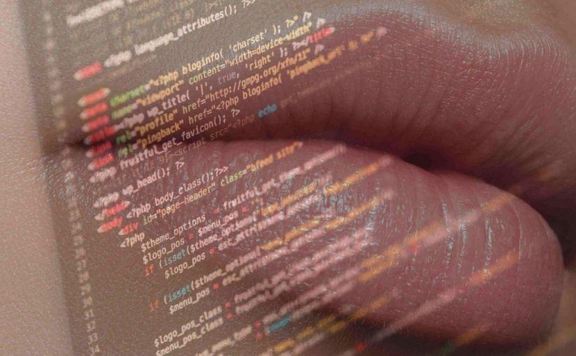Un système de lecture labiale automatique pourrait mettre fin aux mots de passe tels que nous les connaissons