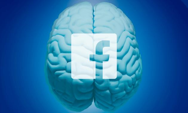 interface neuronale directe, IND, brain-computer interface, BCI, interface cerveau-machine, cerveau-machine