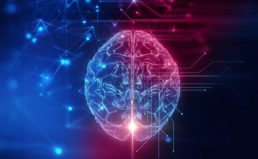 DARPA finance un ambitieux programme d'interface cerveau-machine