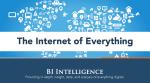 Il y aura 24 milliards périphériques IoT installés en 2020