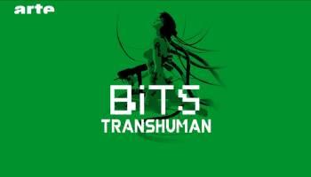 h+ Transhuman - BiTS - ARTE - YouTube