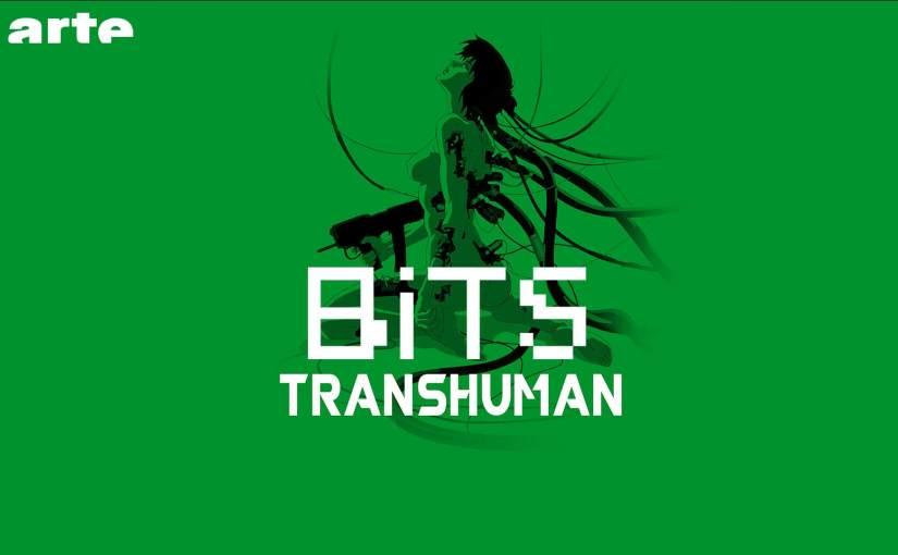 Transhumanisme et business