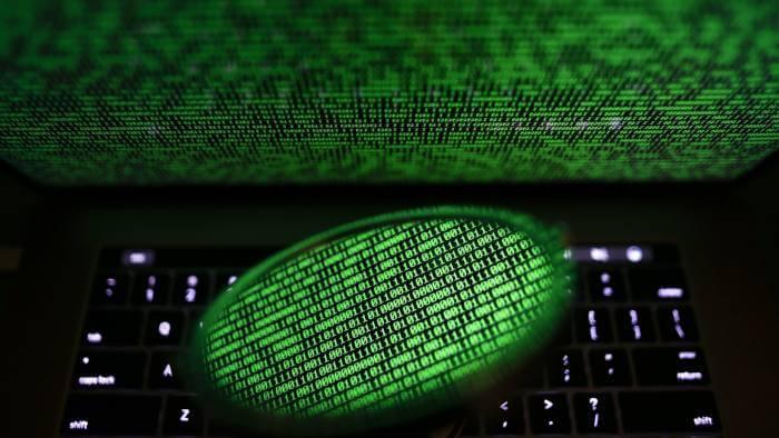 La Chine a dévoilé le premier réseau informatique infalsifiable au monde