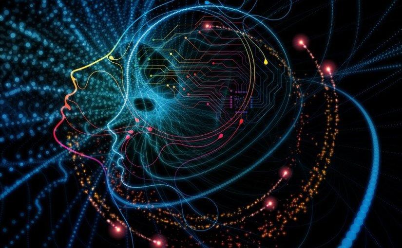 La Chine,prochaine superpuissance de l'intelligence artificielle?