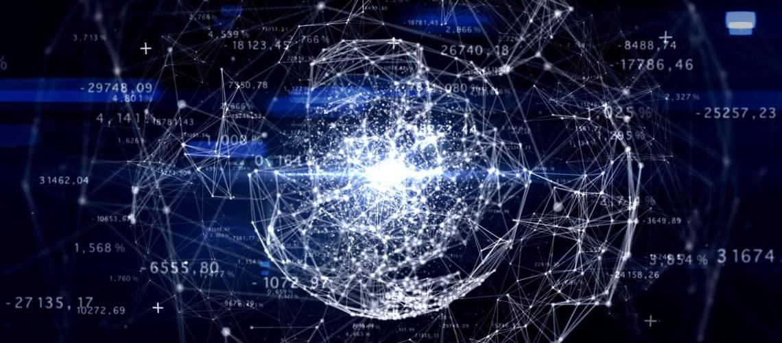 iot internet-of-things blockchain