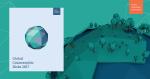 Deux minutes trente avant minuit… Global Challenges Foundation et les «risques» de catastrophe glo...