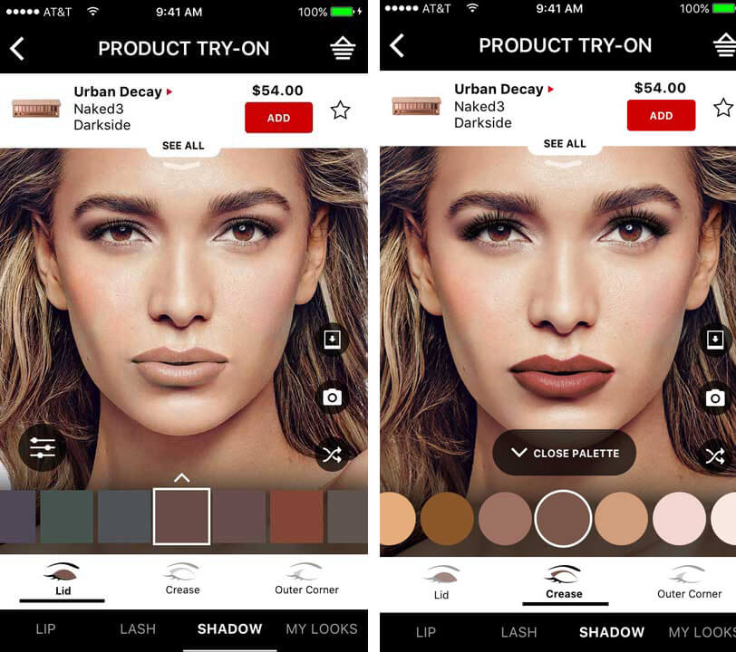 sephora-virtual-artist-eyeshadow-try-on