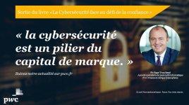 Cybersécurite