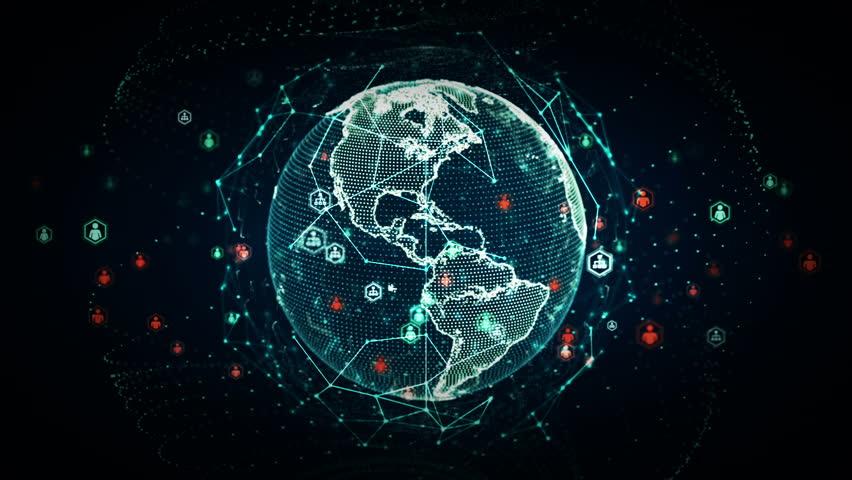 Guérir le monde… avec des blockchains ?