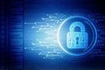 La cryptographie dans un monde post-quantique