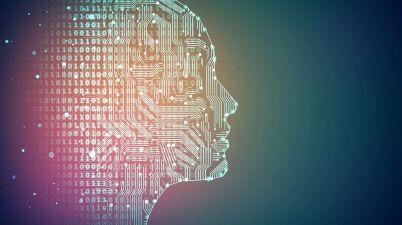 intelligence artificielle technologie reconnaissance faciale biométrie