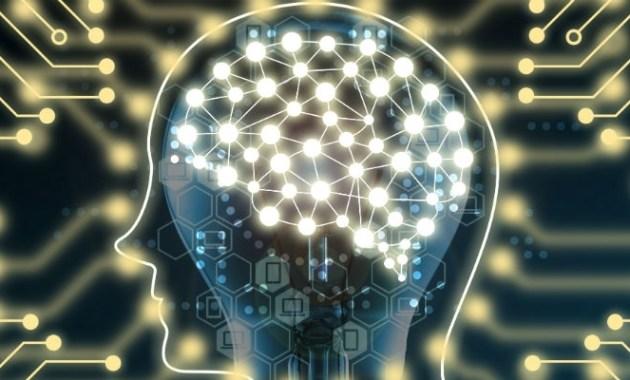 neurostimulation médecine bioélectronique