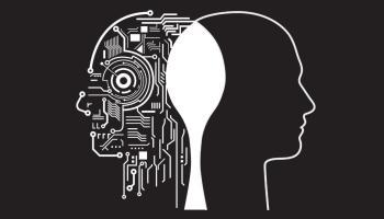 ia Artificial intelligence ai-brain