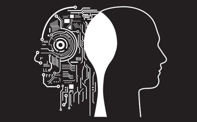 La communication cerveau à cerveau chez les humains pourrait bientôt devenir une réalité