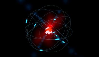 Atom_nanosciences nanotechnologies