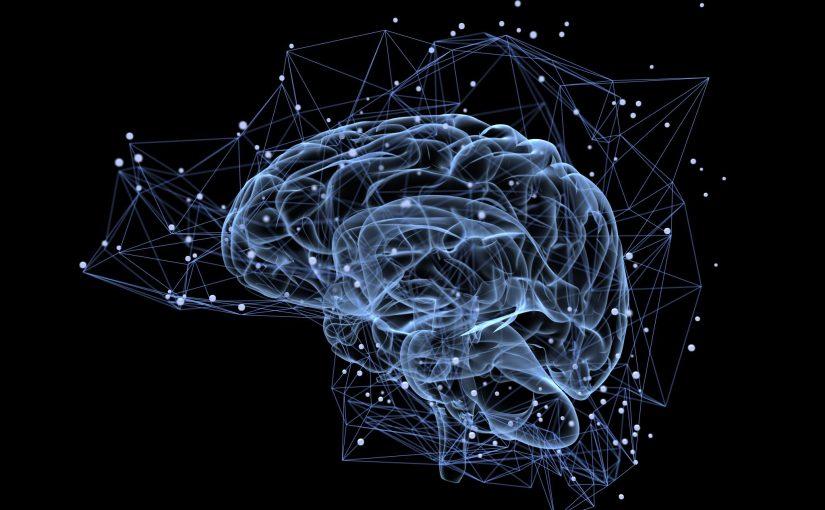 """Imaginer les technologies de """"mémoire totale"""" avec la SF audiovisuelle occidentale"""