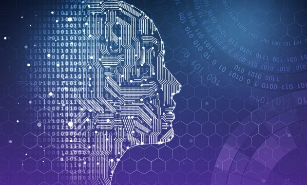 intelligence artificielle ia Machine Learning Deep Learning