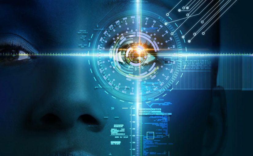 DARPA projette de concevoir le modem cortical