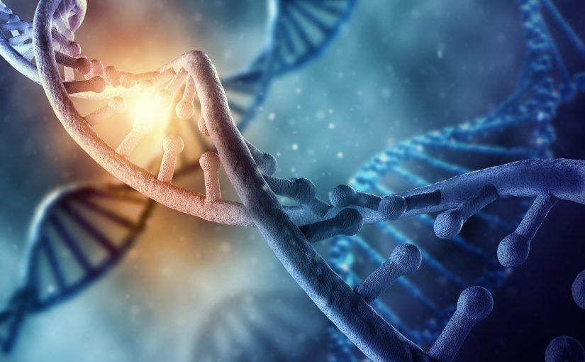 Le Royaume-Uni prévoit de donner à tous les enfants un séquençage complet du génome à la naissance