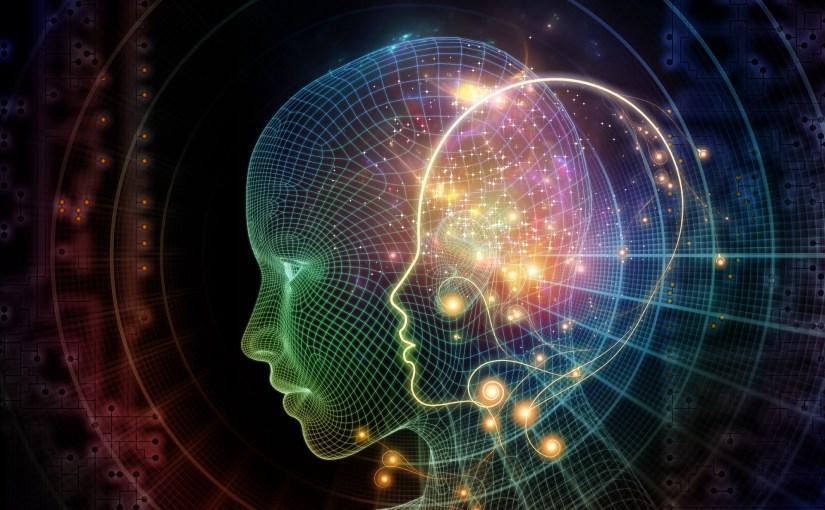 Les fondements, avantages et la possible menace existentielle de l'IA