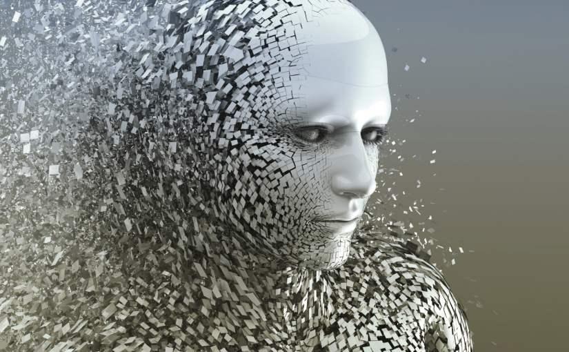 Une IA pour les gouverner tous