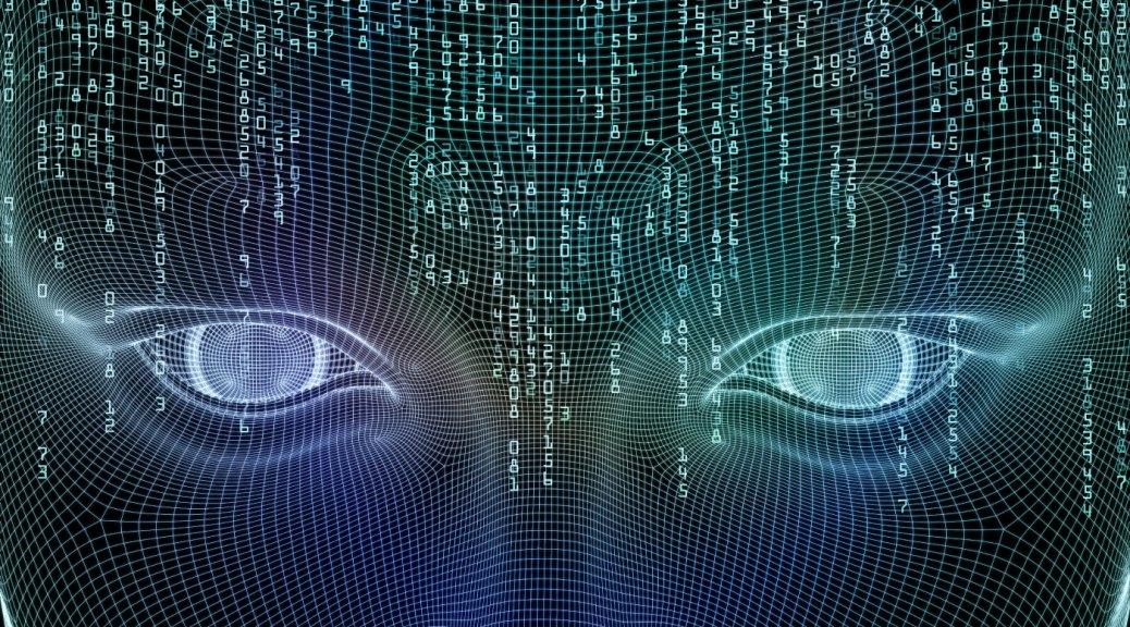 artificial intelligence ia