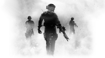 call of duty wallpapers Militaire soldat