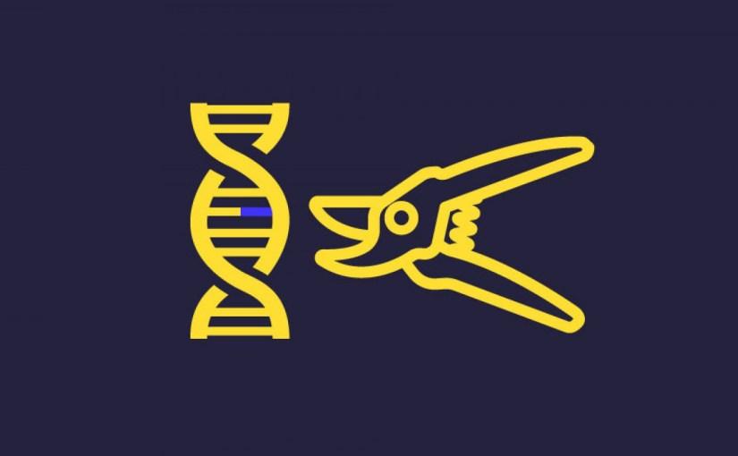 Pourquoi le verdict sur les brevets CRISPR n'est pas terminé?