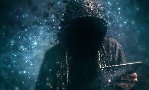 cybermenaces Piratage