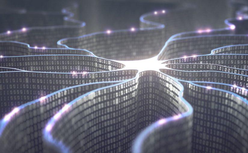 Ginni Rometty sur l'avenir du travail et de l'IA