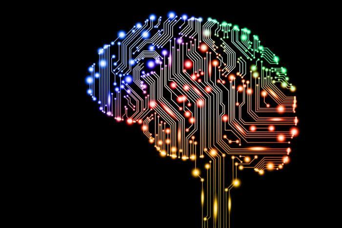 ia google-deepmind-intelligence artificiel ia brain cerveau