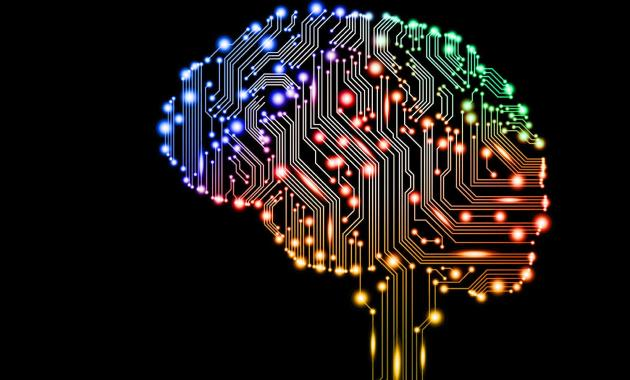 ia google-deepmind-intelligence artificiel ia brain cerveau