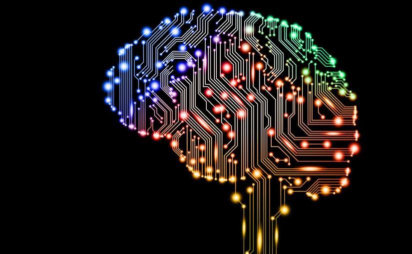 Elon Musk lance une entreprise pour fusionner votre cerveau avec un ordinateur