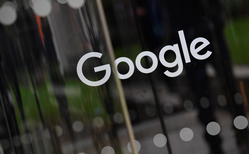 Alphabet (Google) a annoncé qu'il a embauché Thomas Insel, le dirigeant du National Institute of Mental Health (NIMH)