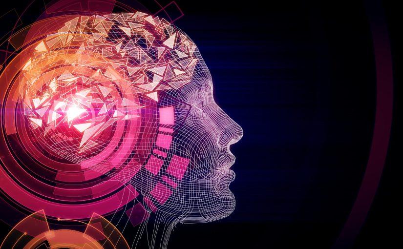 Intelligence artificielle : Fujitsu investit 50 millions en France
