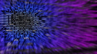 intelligence artificielle-ia data