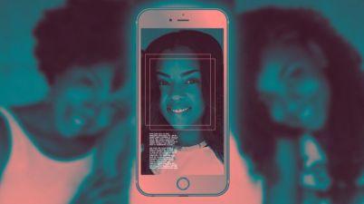 reconnaissance faciale app